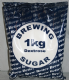 Brewing And Winemaking Sugar (Glucose/Dextrose Monohydrate) 1 Kg